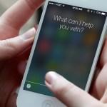 Una niña de 2 años rescata a su madre gracias al Siri de Apple