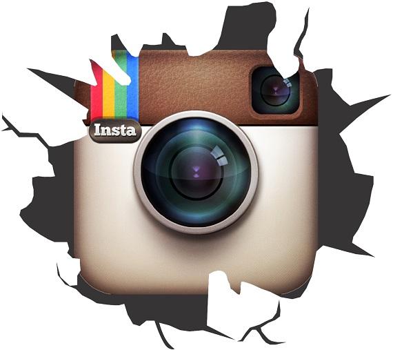 Descarga tus imágenes y las de tus amigos de Instagram con esta sencilla aplicación