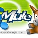 El mítico eMule se actualiza y ahora permite la descarga de archivos torrent
