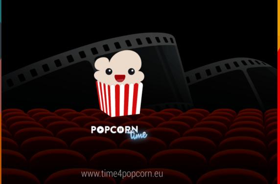instalar-popcorn-time-ipad-iphone