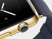 Estas son las diferencias entre un Apple Watch Edition y un Rolex