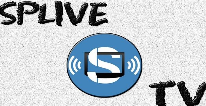 Splive TV
