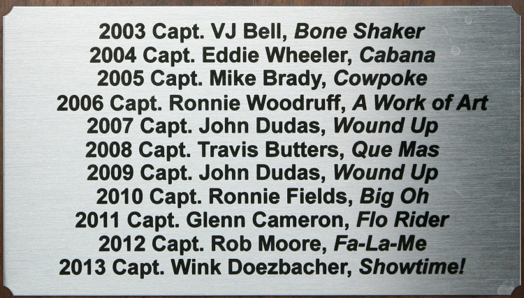 2003_2013_cup_names