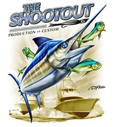 theShootout-logo-new