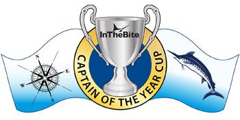 350InTheBite-cup-logo-web-copy