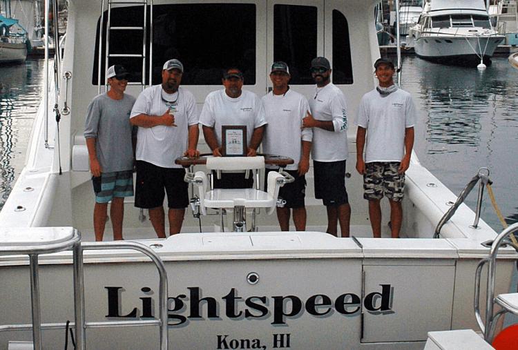 LightSpeed_crew