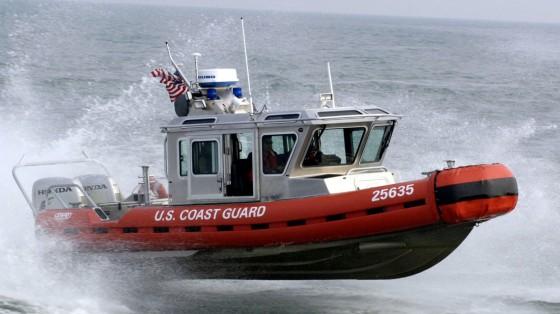CG-MediumResponseBoat-560x314