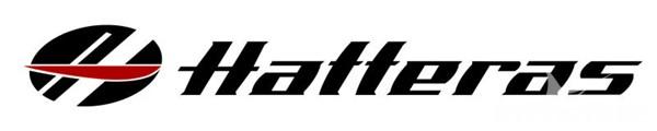 Hatt_logo