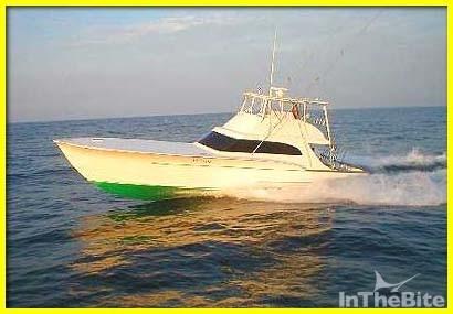Marli_boat