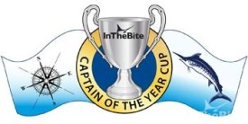 350px_InTheBite-cup-logo-web