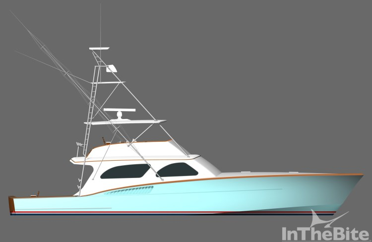 72-whiticar-profile-ice-blue-5-8-16-8in-300dpi
