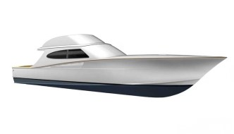 Introducing Bayliss Gameboats