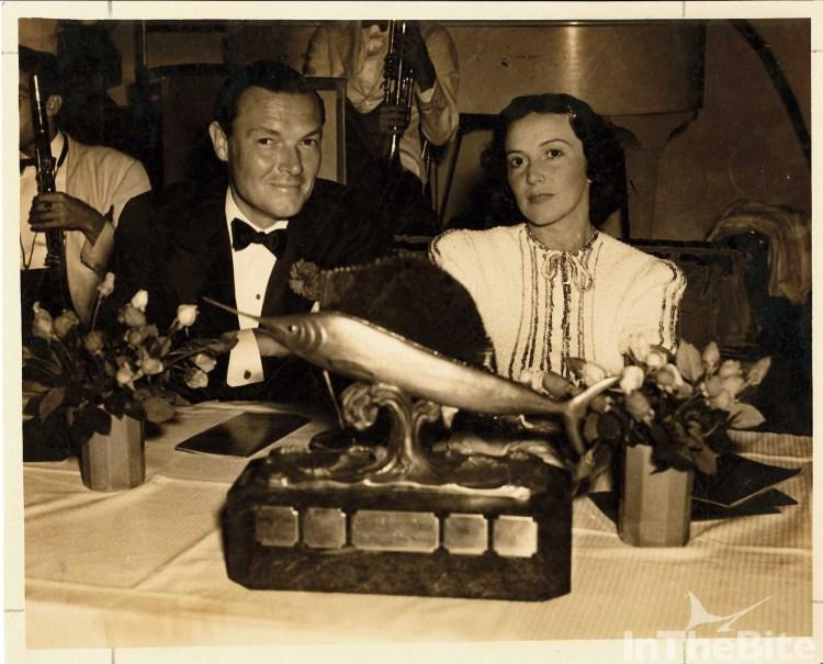 1939-laddie-sanford-rea-winner