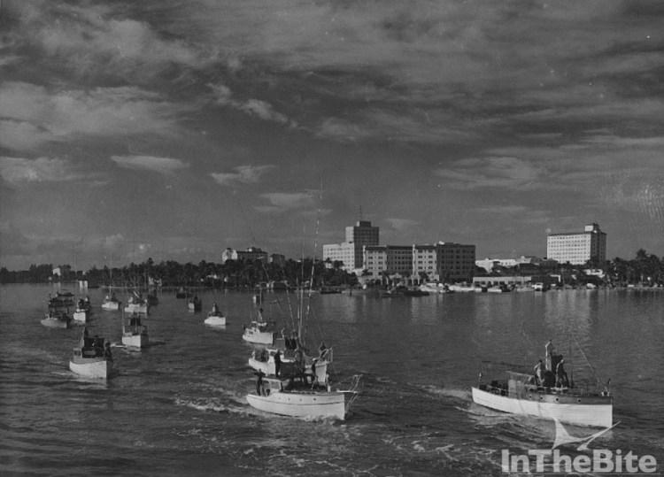 derby-fleet-1930s