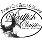 Champagne Lady Wins Pirates Cove Sailfish Tournament Stuart, FL
