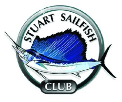 stuart-sailfish-logo-copy