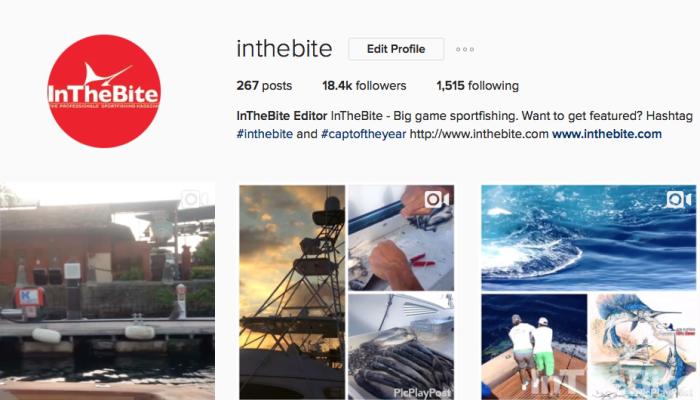 Follow Us On Instagram For Bonus Los Suenos Coverage