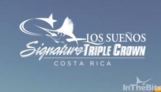 Los Suenos Costa Rica Tournament Update