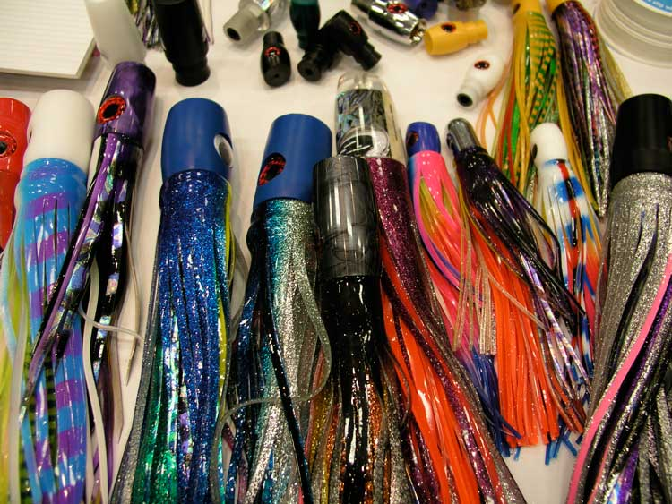 rod-hayes-lures