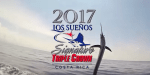 Video: Costa Rica Los Suenos Triple Crown Leg II Dock Show