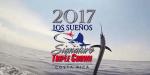 Video: Costa Rica Los Suenos Triple Crown Leg II Dock Show