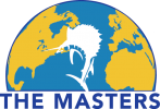 the-masters-logover2-130x100-e1385612075501
