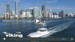 Video: All New Viking 52 Open