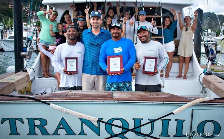 tranquilo-boat-award-2