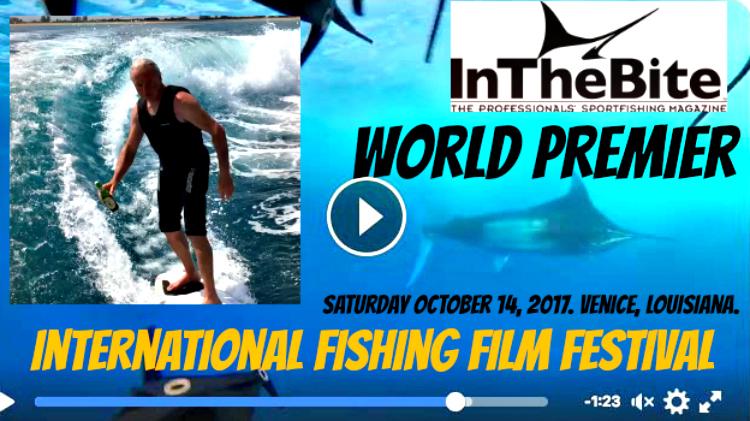 fishing-film-awards