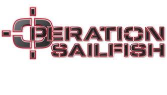 Operation Sailfish Tournament Update Fri/Sat Dec 8/9