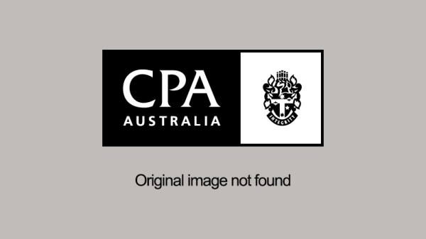 Find the right office space for your business INTHEBLACK