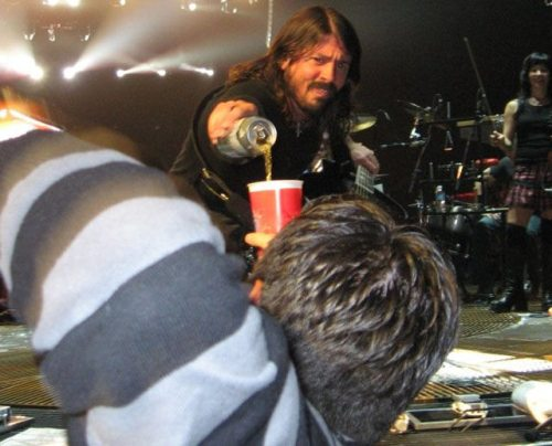 dave grohl2