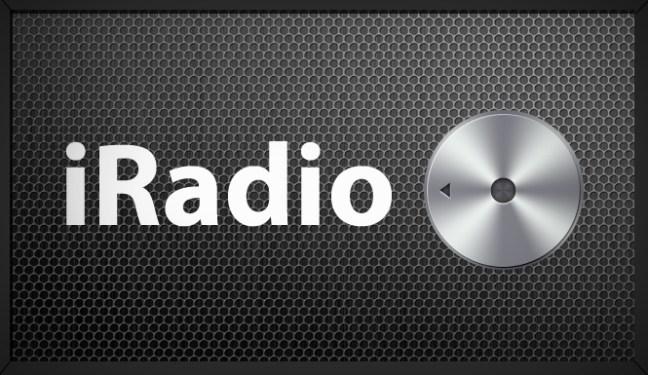 Apple-To-Launch-iRadio-This-Summer_courtest_inquisitr