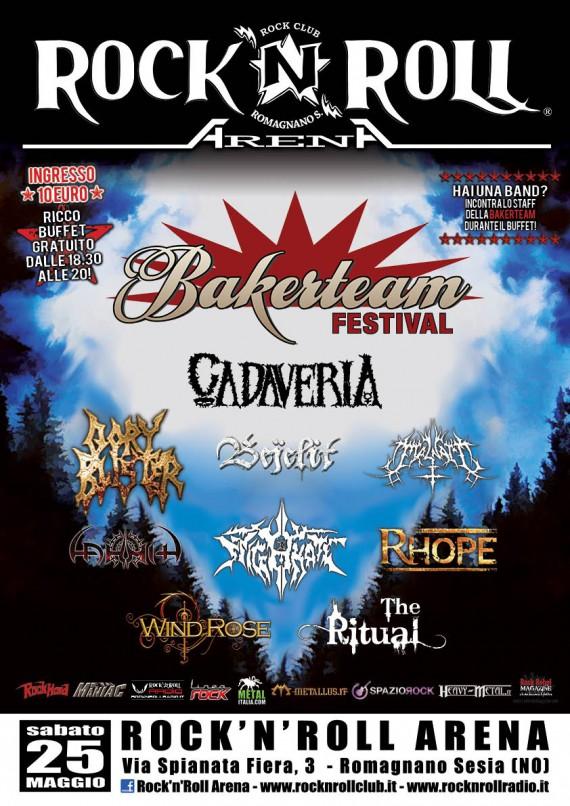 Bakerteam-Festival-locandina-2013-570x806