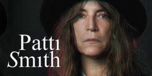 patti-smith-taormina