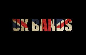 uk_bands