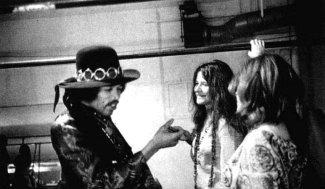 Janis-with-Jimi-Hendrix-janis-joplin-6966115-773-450
