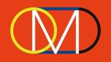 OMD-III