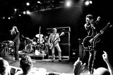 primal-scream-live-8
