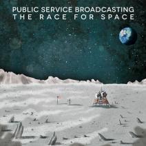 public_service_broadcasting_2015