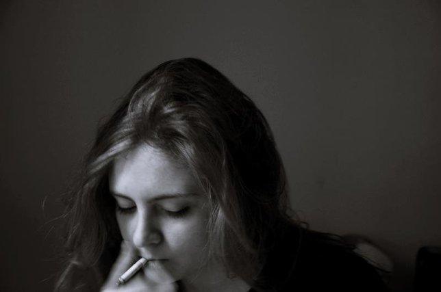 Adele Nigro