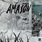 Amason-Went To War