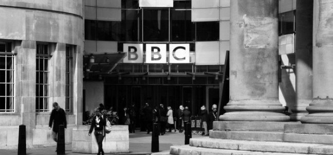 BBC2-700x325