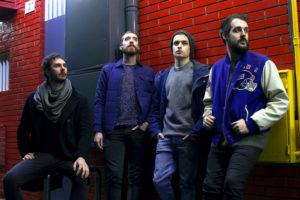 L'Orso La Band