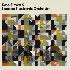 Kate-Simko-London-Electronic-Orchestra-