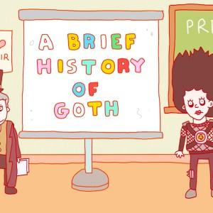 brief-history-of-goth