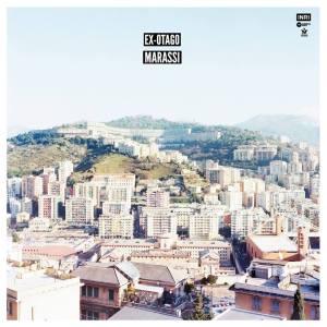 ex-otago-marassi-cover