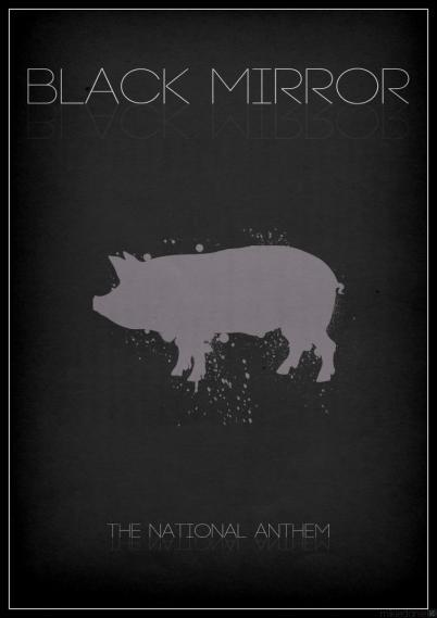 black_mirror_