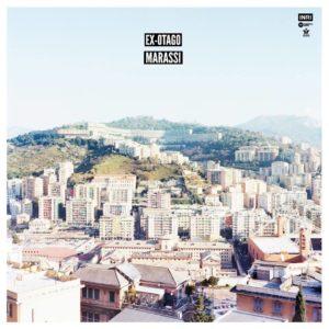 Ex-Otago-Marassi-album-cover-top italiani 2016