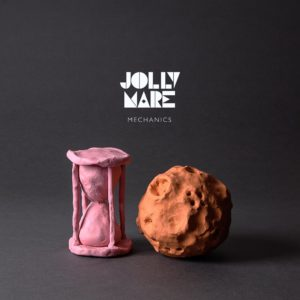 Jolly-Mare-Mechanics-cover-album
